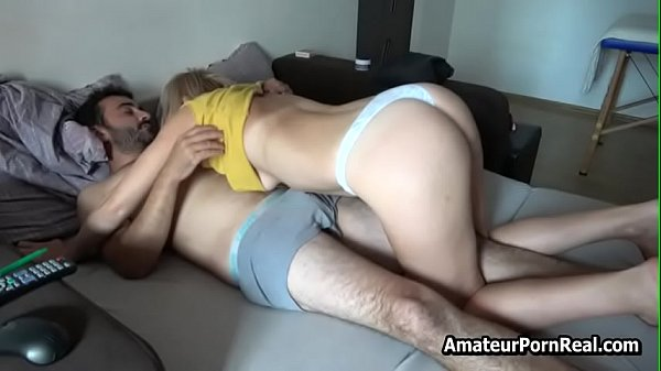 Real amateur porn 24 Great